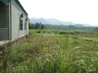 bán đất khu tái định cư giáo viên yên bài ba vì lh 0962714330