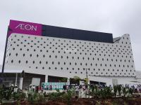 bán đất dịch vụ đồng đế gần đường 27m vào siêu thị aeon mall geleximco