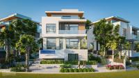 chính chủ cần bán gấp căn biệt thự tại dự án monaco hạ long lh 0948831363