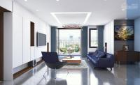 cho thuê căn hộ cc wilton tower 70m2 2pn lầu cao view q1 giá 16 trth lh 0767 17 08 95 dương