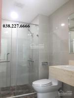 bán căn hộ ia20 ciputra 9898m2 giá 185trm2 0382276666