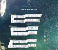tiến độ biệt thự đảo ecopark 30 căn ưu đãi ls 036 tháng ck 9trm2 mr dũng 0918114743