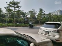 bán nhà mặt phố 5 tầng chính chủ đường bưởi giá 72 tỷ lh 0971008080