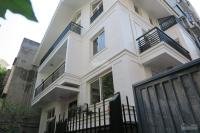 Cần thuê nhà riêng, biệt thự làm văn phòng, công ty, người nước ngoài ở tại Hà Nội