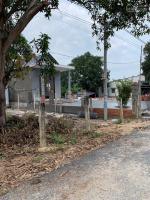 bán đất cam đức phía sau trường trần bình trọng gần trung tâm đinh tiên hoàng lhcc 0909277255