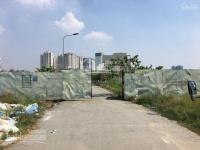 cần bán 5 lô đất mt đường nguyễn hoàng q2 giá 4 tỷnền shr csht hoàn thiện 0888494021