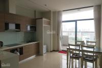 Cần thuê căn hộ chung cư, căn hộ dịch vụ cho khách người nước ngoài có nhu cầu thuê để ở