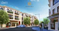 bán nhà phố shophpues giá 67 tỷ gđ 1 senturia liền kề khu đô thị mizuki park lh 0906844806 thọ