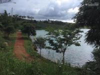 bán đất nền bảo lộc full thổ cư sổ riêng từng nền vị trí đẹp view hồ nằm ngay nút thắt cao tốc