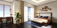 bán căn hộ view biển trực diện đẹp nhất tại hạ long liên hệ 0911 02 53511