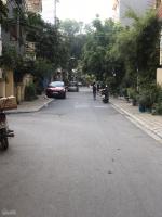 77m2 đất mặt đường kinh doanh thị trấn trâu quỳ 58trm2