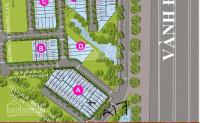 bán đất nền rio bonito long trường quận 9 diện tích 5x21m liên hệ chính chủ 0903606343 mr an