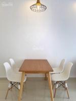 cho thuê căn hộ florita q7 2pn 70m2 đđnt giá 16 trtháng lh 0909532292
