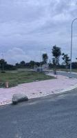 đất nền sổ đỏ cạnh vincity kdc singa city mt trường lưu nguyễn duy trinh q 9 giá chỉ 999 tr
