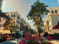 quỹ căn shophouse trung tâm phố đi bộ đầu tư kinh doanh the manor hà nội ck 12 lh 0987663930