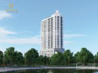 bán sàn thương mại trung tâm quận cầu giấy view trực diện công viên lh 0914476338