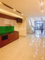 bán nhà 3 tầng 3 mê mặt tiền tôn đản nhà thiết kế mới cực kì hiện đại lh 0932540597