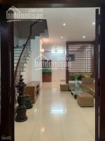 bán nhà tại tổ 3 phường thạch bàn đầu hồ thạch bàn và cách đường thạch bàn 50m q long biên