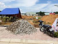 chính chủ bán đất nền bến cát sổ riêng xây dựng ngay sang tên nhanh lh 079 239 2345