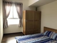 cần bán căn hộ chung cư biconsi hiệp thành 3 căn góc 554m2 tầng 9
