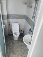 cho thuê phòng mới xây bình thạnh mới xây dọn vô ở liền lh 0937753739