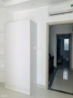 cho thuê nhà trọ mới xây bình thạnh mới xây dọn vô ở liền lh 0937753739