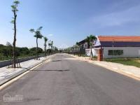 bán thu hồi vốn 3 lô liền kề đẹp nhất khu dân cư sơn tịnh 577 tp quảng ngãi lh 0905399856