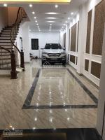 bán nhà mới xây 45 tầng tổ 5 thạch bàn cạnh chợ thạch bàn ô tô vào nhà ngõ 4m trải nhựa