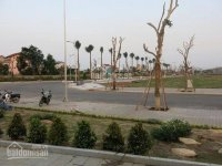 khu đô thị nghỉ dưng cao cấp ngay trung tâm tp biển green pearl chiết khấu 2 cây vàng sjc