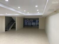 update các mặt bằng shophouse cho thuê tại kđt gamuda phù hợp làm văn phòng cà phê 0962686488