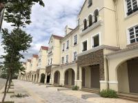 Cần mua biệt thự mặt hồ, nhà vườn, shophouse Nam An Khánh, Hoài Đức, Hà Nội