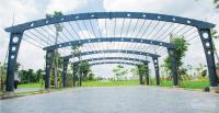 sala garden hoa viên sinh thái cao cấp vị trí đắc địa có một không hai