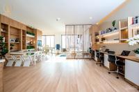 cơ hội sở hữu căn hộ văn phòng phú mỹ hưng vị trí đắc địa