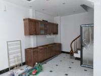 bán nhà giáp bát nhà mới 5 tầng