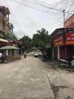 Tôi cần mua đất thổ cư xã An Thượng và xã An Khánh, Hoài Đức, Hà Nội, 0988755858