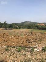 bán lô đất vàng lương sơn hòa bình diện tích 3600m2