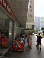 bán shophouse prosper vay 50 70 góp 36 tháng không lãi suất cho thuê 25trth từ 2 tỷ 093730683