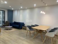 cho thuê chung cư hà đô centrosa 2 phòng ngủ full nội thất 87m2 giá tốt lh 0932106266 mr nghệ