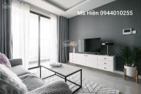 bán căn office 2pn 5136m2 1 1pn tòa c2 h trợ vay 2 năm 0 ls dự án dcapitale giá chỉ 22 tỷ
