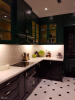 tôi bán lại căn hộ duplex thiết kế đẹp nhất khu trung hòa nhân chính golden place lvl