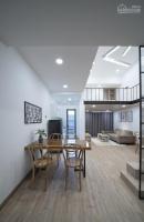 cần cho thuê duplex saigon royal q4 full nội thất đẹp giá 20rth lh 0886601255