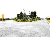 cần bán đất thị xã thuận an bình dương 100m2 lh 0914915839