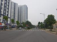 bán đất liền kề đối diện chung cư 6 tòa b14 đường 25m 45 tầng b23 không li gấp giá rẻ chính chủ