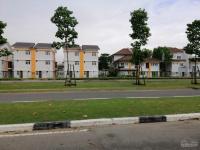 chính chủ cuối năm cần bán lại lô đất mỹ phước 3 giá 800 triệu đường lớn gần chợ lh 0934596380