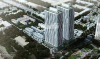 cho thuê mặt bằng tầng 1 2 3 tòa nhà 90 nguyễn tuân thanh xuân hà nội