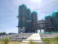 chuyển nhượng căn hộ mặt biển đà nng có bãi biển riêng giá đầu tư ln cam kết 10năm