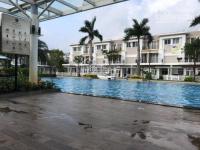 cần bán nhà dự án lovera park khang điền bình chánh lh 0906222401