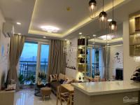 căn hộ sg mia cho thuê giá rẻ nhất dự án 78m2 13trtháng bao pql lh xem nhà 0909 335 922 linh