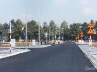 cần bán gấp lô trực diện công viên a706 dự án icon central bình dương 26 tỷnền lh 0938365865