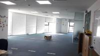 cho thuê sàn vp set up đầy đủ nội thất tại tòa nhà ecolife 58 tố hữu lh 0967563166